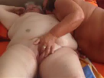 Orgasm granny 73 Oesterreich Deutsch German bi