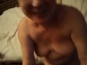 HOT TABOO Mom not Son Mother REAL Mature Stepmom GRANNY Boy