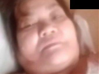 My Filipina Friend
